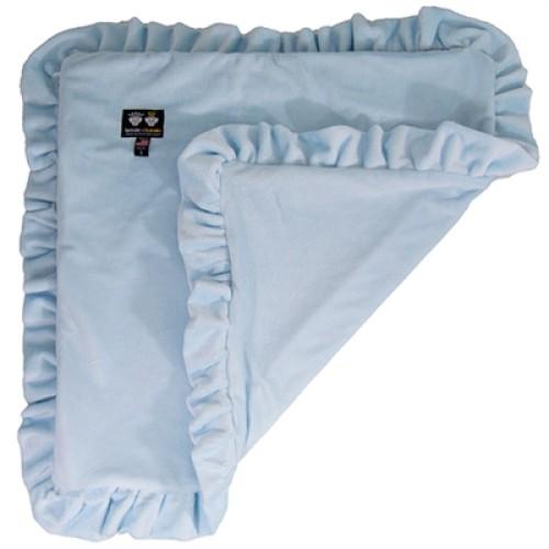 Blanket- Heavenly