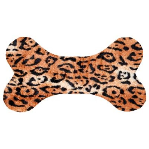 Bone Pillow- Chepard