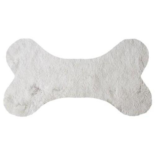 Bone Pillow- Snow White