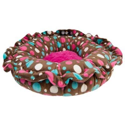 Lily Pod - Cake Pop and Lollipop