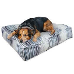 Rectangle Beds