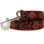 Venice Ink Collection - Step In Harnesses All Metal Buckles
