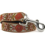 Venice Ivory Collection - Step In Harnesses All Metal Buckles