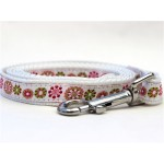 Winter Garden Collection - Step In Harnesses All Metal Buckles