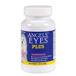 Angels Eyes Plus Chicken Flavor 75g Dog