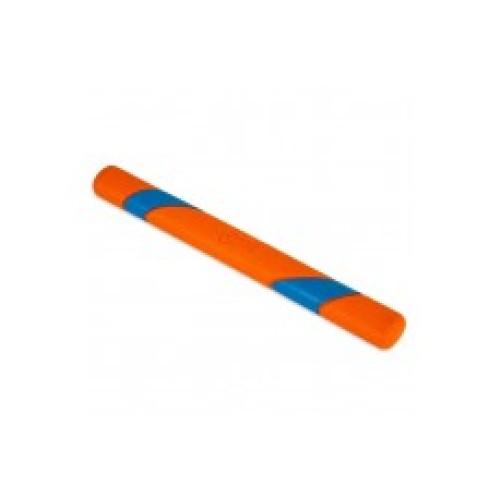 Chuck-It Ultra Fetch Stick Dog Toy