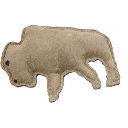 Ethical Products Spot Dura-Fused Leather Buffalo Large