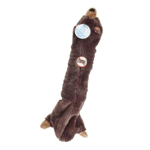 Ethical Products Spot Skinneeez Big Bite Bear Assorted