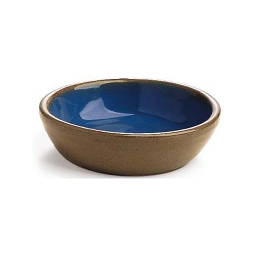 Ethical Products Spot Standard Crock Cat Saucer 5in