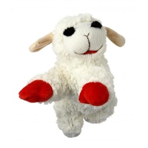 """Multipet Lamb Chop 24"""""""
