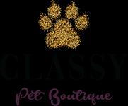 classypetboutique.com